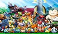 Pokemon-ash-and-bayleef-ash-and-his-pokemon--photos-2xah1dx22xtm8stz3jzk7e