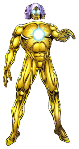 File:The Living Tribunal.png