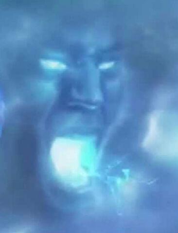 File:One Being Mortal Kombat.jpg