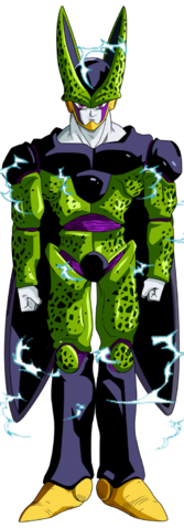 File:Cell Super Perfect Form Dragon Ball Z.png