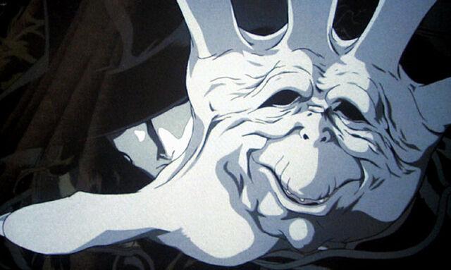 File:Lefty Vampire Hunter D.jpg