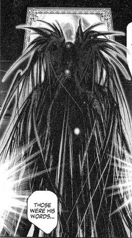 File:The Sacred Ancestor Manga Form.jpg