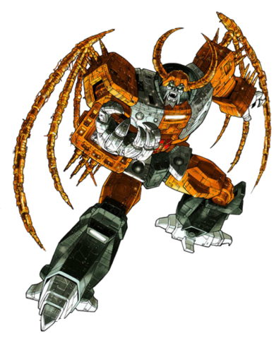 File:Unicron Transformers.png