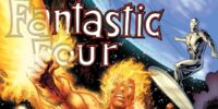 Fantastic Four: The End No.2