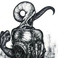 Nyarlathotep Cthulhu Mythos