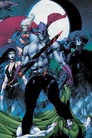 File:Eclipso DC Comics.png