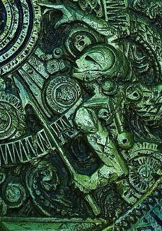 Infinity Marvel Cinematic Universe