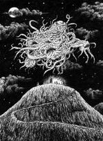 Yog-Sothoth Cthulhu Mythos