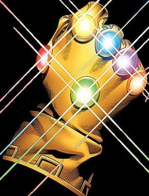 File:Infinity Gaunlet Marvel Comics.png