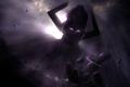 Thumbnail for version as of 21:51, May 31, 2015