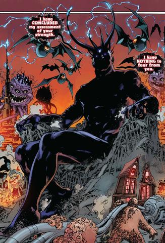 File:Empty Hand DC Comics.png