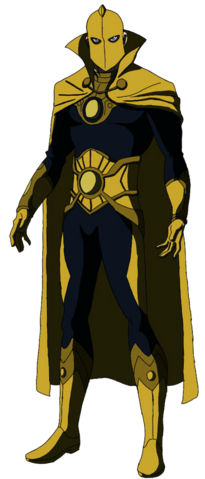 File:Dr.Fate Young Justice.png