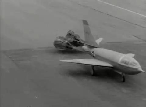File:ChainLightning JA-3 drag-chute.JPG
