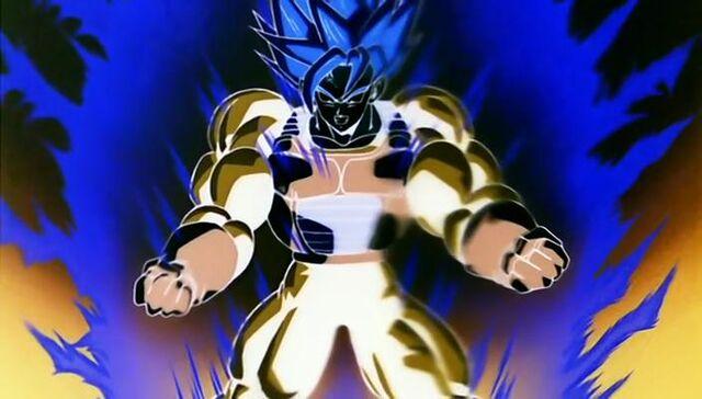 File:Ultra Ultimate super saiyan.jpg