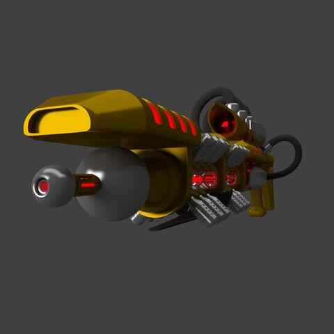 File:Golden Energy Gun.jpg
