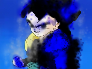 File:Gotenks123.png
