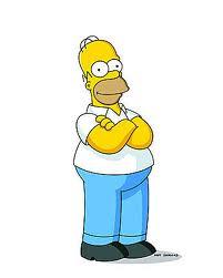 File:Homer Simpson 2.jpg