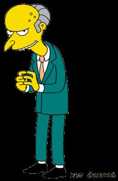 File:Mr Burns.png