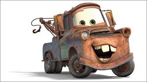 File:Mater.jpg