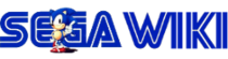 Segawiki-wordmark