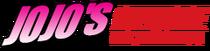 JoJowiki-wordmark
