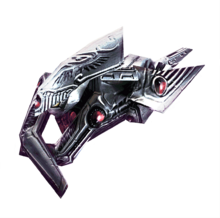 Artemis2