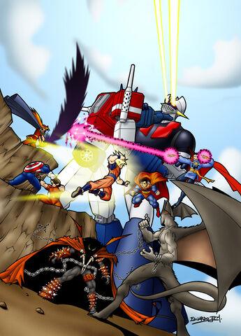File:Comic VS Manga by Maiss Thro.jpg