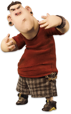 File:Characters alvin.png