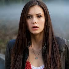 File:The Vampire Diaries - Elena Gilbert 9 - Nina Dobrev.jpg