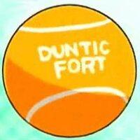 DunticFort