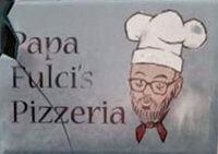 PapaFulcis