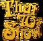 Ap-That70sShow