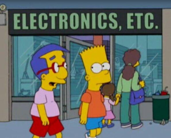 File:Electronics-etc.jpg