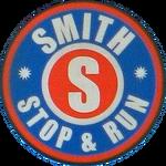 SmithStop&Run