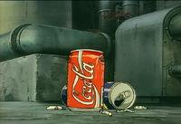 Coca-La