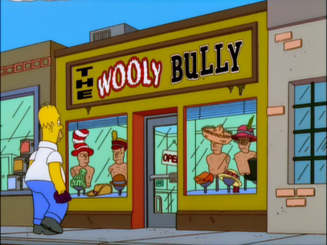 File:TheWoolyBully.png