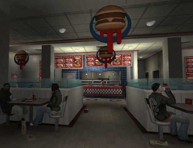 File:Burger shot interior.jpg