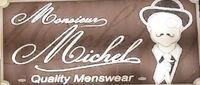 MonsieurMichel