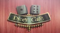 DiceyCafe