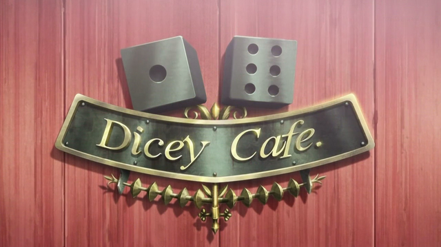 File:DiceyCafe.png