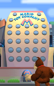 File:MarioToyCo.png