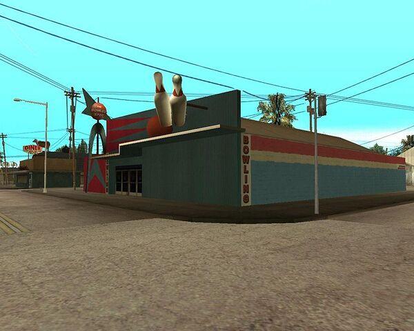 File:TheBowledSpot-GTASA-exterior.jpg