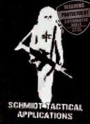 SchmidtTacticalApplications
