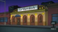 LeMarrakech