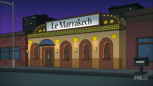 File:LeMarrakech.png