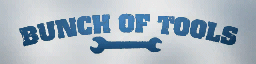 File:BunchofTools.png