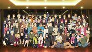 Shirobako 24 Ending 720P