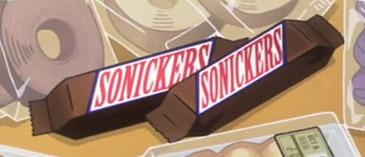 File:Sonickers.jpg