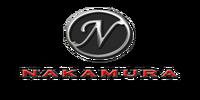Nakamura Logo