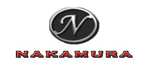 File:Nakamura Logo.png